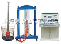 電力安全工器具力學性能試驗機  WGT—Ⅲ-20
