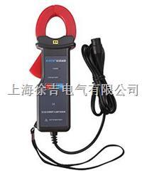ETCR035AD-交直流鉗形電流傳感器 ETCR035AD