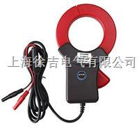 ETCR068B-高精度鉗形漏電流傳感器 ETCR068B