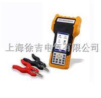 HDGC3915 智能蓄電池內阻測試儀 HDGC3915