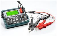 HDGC3901 智能電池內阻測試儀 HDGC3901