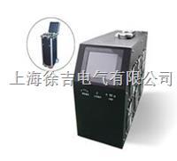 HDGC3961 充電機特性測試儀 HDGC3961