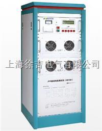 JYR(80100)直流電阻測試儀 JYR(80100)