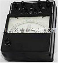D3HZ-1頻率表,精密儀表.標準儀表 D3HZ-1