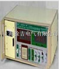 直流標準電壓源 YJ93