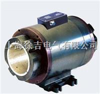 ZJ型傳感器,轉距轉速儀,精密儀表.標準儀表 ZJ型