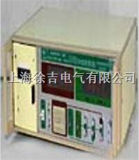 微機轉矩轉速儀 ZJYW-1