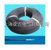 YGZP 硅膠高溫電纜線  YGZP