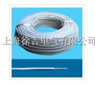 UL3529硅橡膠電線 UL3529