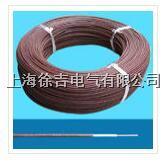 UL3530硅橡膠電線 UL3530