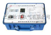 FTP-300電氣試驗現場專用電源 FTP-300