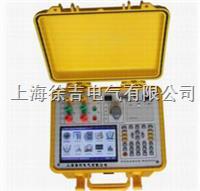 YWBT變壓器容量-特性測試儀(彩色) YWBT