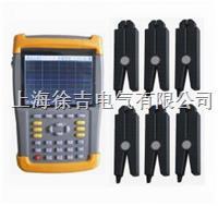 YW-SL保護回路矢量分析儀-6 鉗 YW-SL