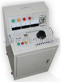 SUTESF-81 三倍頻發生器 SUTESF-81