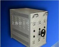 BX8 六管滑變阻器 BX8
