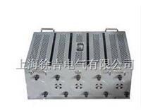 BX8 五管滑線變阻器 BX8