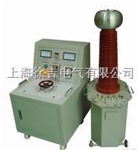 SM-2106工頻耐壓試驗儀 SM-2106