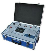CI-200I系列電容電感測試儀上海 CI-200I系列