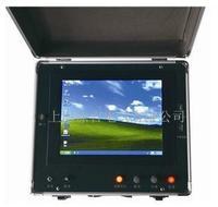 SDDL-2013便攜式電纜故障定位系統廣州 SDDL-2013