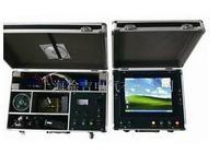 SDDL-2013電纜故障測試儀武漢 SDDL-2013