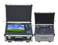 SDDL-2013A全智能多次脈沖電纜故障測試儀 SDDL-2013A