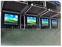 SDDL-2013電力電纜故障測試儀 SDDL-2013
