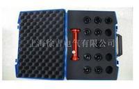 SDTD-2套筒式電纜主絕緣剝除器深圳 SDTD-2