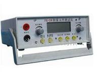 LYFC-V避雷器特性測試儀 LYFC-V