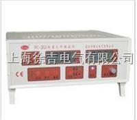 FC-2G3防雷元件测试仪 FC-2G3防雷元件测试仪