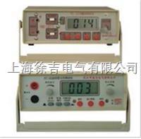 FC-2G 防雷元件测试仪  FC-2G 防雷元件测试仪