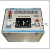 ST330C全自动热继电器校验仪 ST330C全自动热继电器校验仪