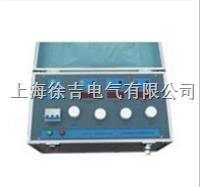 STDL-5E三相电流发生器 STDL-5E三相电流发生器