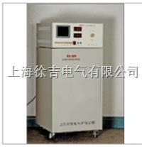 ZJ-30S电机匝压试验仪 ZJ-30S电机匝压试验仪