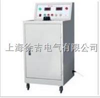 YDJ-3Ⅱ-S工频耐压试验仪 YDJ-3Ⅱ-S工频耐压试验仪