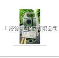 810系列彩屏WINCE智能型全站仪 810系列彩屏WINCE智能型全站仪