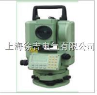 RTS630D系列全站仪 RTS630D系列全站仪