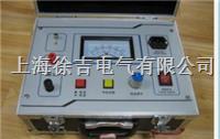 SUTE206雷击计数器动作测试仪 SUTE206雷击计数器动作测试仪
