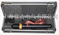 Z-V型雷电计数器校验仪Z-V型雷电计数器校验仪 Z-V型雷电计数器校验仪