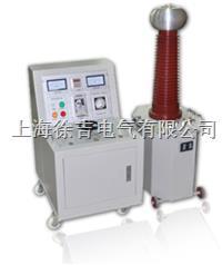 YD系列油浸式轻型高压试验变压器 YD系列油浸式轻型高压试验变压器