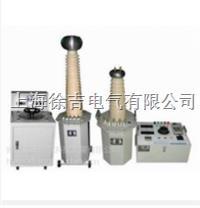 TQSB-5/50高压试验变压器 TQSB-5/50高压试验变压器