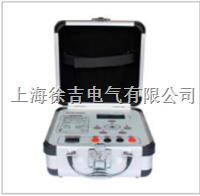 HYT2571数字接地电阻测试仪 HYT2571数字接地电阻测试仪