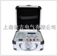 HN2571数字接地电阻测试仪 HN2571数字接地电阻测试仪