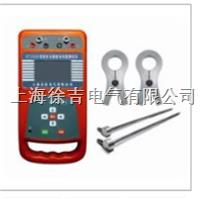 ET3000双钳多功能接地电阻测试仪 ET3000双钳多功能接地电阻测试仪