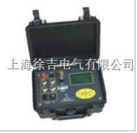 ST-HB户表接线测试仪 ST-HB户表接线测试仪