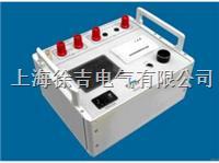 JG603型发电机转子交流阻抗测试仪 JG603型发电机转子交流阻抗测试仪