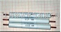 GM-R2 兆欧表现场自检高电阻器(特高压)  GM-R2 兆欧表现场自检高电阻器(特高压)