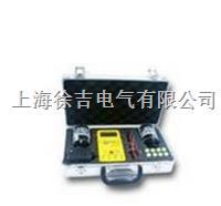 PC27-2H防静电测量套件 PC27-2H防静电测量套件