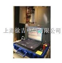 EMPATH2000电动机在线故障诊断系统 EMPATH2000电动机在线故障诊断系统