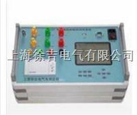 SUTE9103变压器短路阻抗测试系统 SUTE9103变压器短路阻抗测试系统