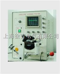 DS-702C电枢综合测试仪 DS-702C电枢综合测试仪
